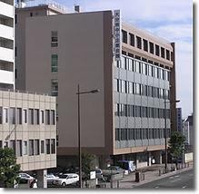 大分県中小企業会館外観写真.jpg