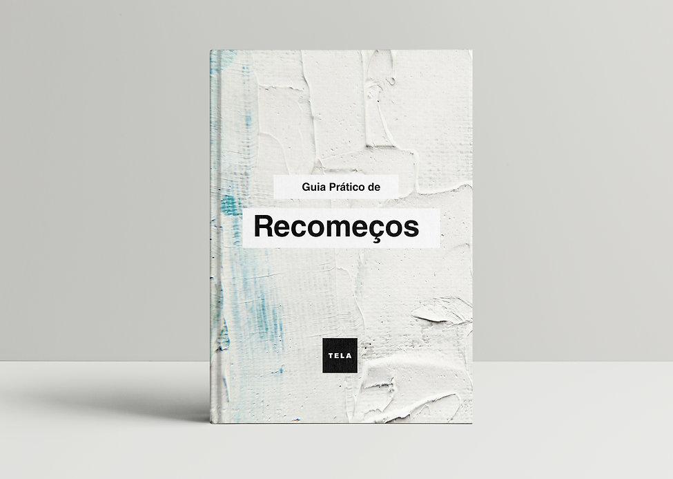 Guia Prático Recomeços_TELA.jpg