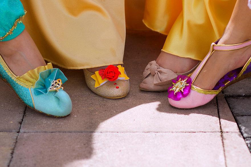 Royal Shoes.jpg