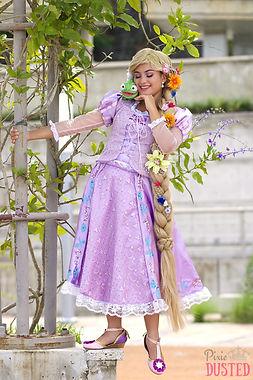Rapunzel 14.jpg