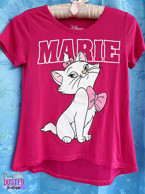 Marie Top