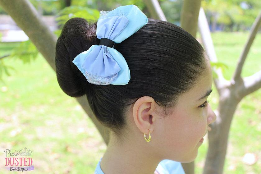 Cinderella Bow2.jpg