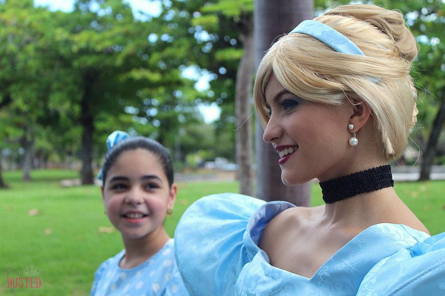 Cinderella 15.jpg