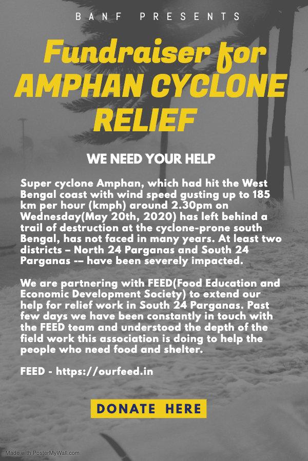 Amphan_Fundraiser_V1.0.jpg