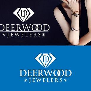 DeerwoodJewelers.jpg