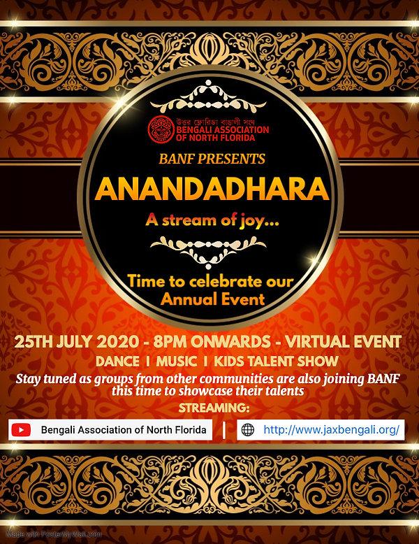 Anandadhara_V1.3.jpg