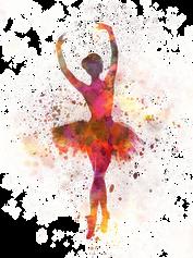 dancing-girl.png
