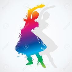Dancing_Indian.jpg
