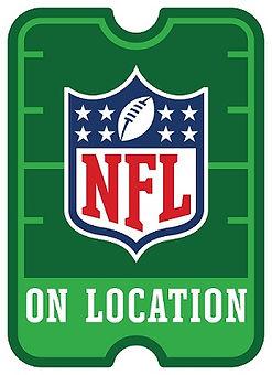 NFL-OnLocation_rgb1.jpg