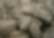 curso de desenho de ilustração, desenho artístico, cursos de desenho, aulas de desenho, desenho artístico, curso de pintura a óleo, pintura em tela, desenho 3D, curso de mangá, curso de caricatura, curso de retrato, curso de HQ, aptidão para vestibulares, curso de aquarela, aulas de mangá