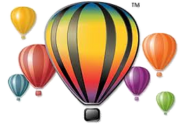 curso de coreldraw, curso de corel, cursos de informática, aulas de informática, curso de autocad, aulas de autocad, curso de photoshop, aulas de photoshop, curso de coreldraw, aulas de coreldraw, curso de revit, aulas de revit, curso de sketchup, aulas de sketchup, curso de indesign, aulas de indesign, curso de illustrator, aulas de illustrator, curso de excel, aulas de excel, curso de informática básica, aulas de informática básica, curso de windows, curso de internet, aulas de internet, escola de informática, curso de informática para terceira idade,