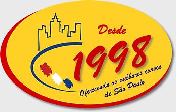 Arte São Paulo, desde 1998