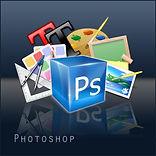 Curso de Photoshop, aulas de photoshop, cursos de informática, escola de informática, photoshop