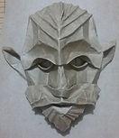 curso de origami, aulas de origami, escola de origami