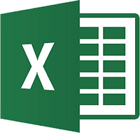 curso de excel básico, cursos de informática, aulas de informática, curso de autocad, aulas de autocad, curso de photoshop, aulas de photoshop, curso de coreldraw, aulas de coreldraw, curso de revit, aulas de revit, curso de sketchup, aulas de sketchup, curso de indesign, aulas de indesign, curso de illustrator, aulas de illustrator, curso de excel, aulas de excel, curso de informática básica, aulas de informática básica, curso de windows, curso de internet, aulas de internet, escola de informática, curso de informática para terceira idade,