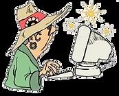 cursos de informática, aulas de informática, curso de informática básica, curso de autocad, aulas de autocad, curso de photoshop, aulas de photoshop, curso de coreldraw, aulas de coreldraw, curso de revit, aulas de revit, curso de sketchup, aulas de sketchup, curso de indesign, aulas de indesign, curso de illustrator, aulas de illustrator, curso de excel, aulas de excel, curso de informática para a melhor idade, curso de informática básica, aulas de informática básica, curso de windows, curso de internet, aulas de internet, escola de informática, curso de informática para terceira idade,