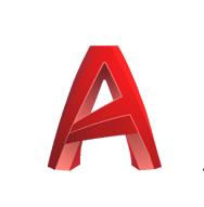 curso de autocad 2D, curso de autocad 3D, cursos de informática, aulas de informática, curso de autocad, aulas de autocad, curso de photoshop, aulas de photoshop, curso de coreldraw, aulas de coreldraw, curso de revit, aulas de revit, curso de sketchup, aulas de sketchup, curso de indesign, aulas de indesign, curso de illustrator, aulas de illustrator, curso de excel, aulas de excel, curso de informática básica, aulas de informática básica, curso de windows, curso de internet, aulas de internet, escola de informática, curso de informática para terceira idade,