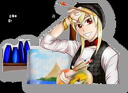 Mangá, HQ japonês, curso de desenho de ilustração, desenho artístico, cursos de desenho, aulas de desenho, desenho artístico, curso de pintura a óleo, pintura em tela, desenho 3D, curso de mangá, curso de caricatura, curso de retrato, curso de HQ, aptidão para vestibulares, curso de aquarela, aulas de mangá