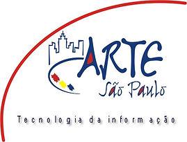 Arte São Paulo, Escola de Arte e Profissões
