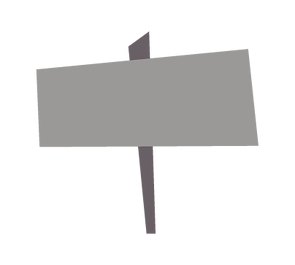 FWF_SIGN-01.png