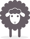 FWF_SHEEP_WEB.png