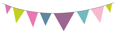 BUNTING_WEB-01.png