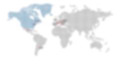 wordmap.png