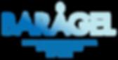 logoBaragel_color1.png