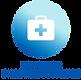logo pharma.png