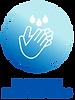 logo hygiene.png