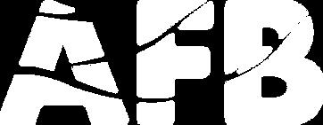 logo transparent AFB.png