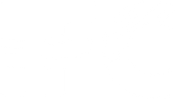 logo transparent IFC.png