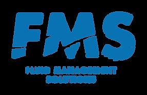 Logo_FMS_1ink_blue1.png