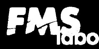 FMS Labo logo.png