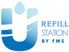 U logo blue horizontale.png