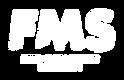 Logo_FMS_white.png