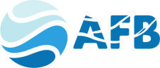 New LOGO AFB.png