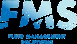 Nouveau Logo FMS.png