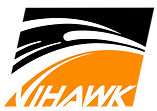 Vihawk Logo