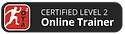 OTA2_Logo-black.png