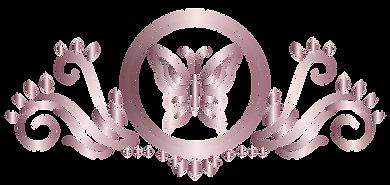 TransformNLife Logo.png