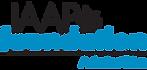 Foundation_Admins_logo_new.png