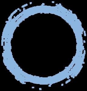 Stroke circle-01.png