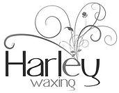 harley-waxing-logo bw.jpg