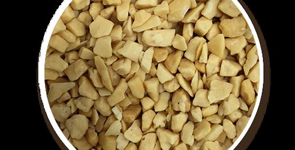 Honeycomb Chip