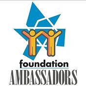Foundation Ambassador.png