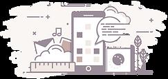 UX & UI Design.png
