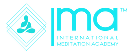 TM Logo - regular - for dark background.