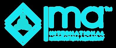 TM Logo - regular - for dark background.