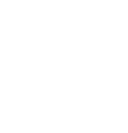 Stroke circle white-01.png